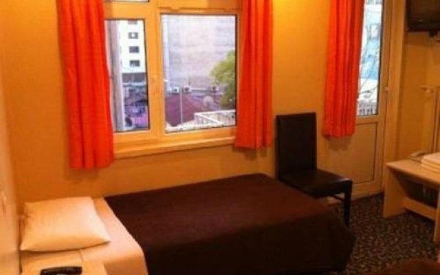 Suna Hotel Турция, Анкара - отзывы, цены и фото номеров - забронировать отель Suna Hotel онлайн комната для гостей