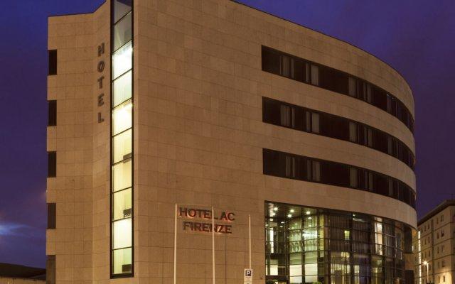 AC Hotel Firenze by Marriott