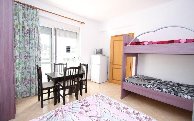 Marina Apartment Vlore 0