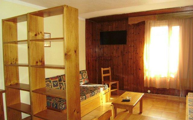 Apartamentos Varios Pas de la Casa 3000 0