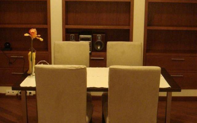 Отель Szucha Apartments Польша, Варшава - отзывы, цены и фото номеров - забронировать отель Szucha Apartments онлайн развлечения