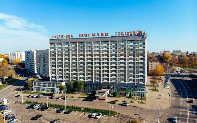 Могилев отель