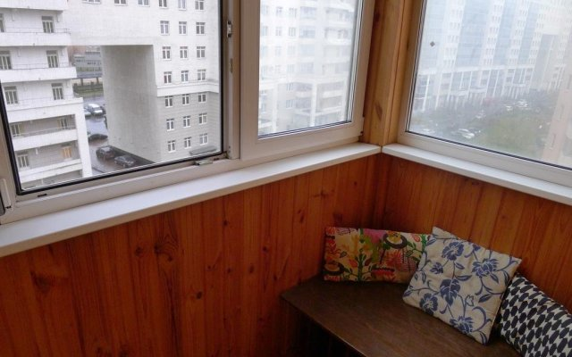 Хостел Чемодан Москва комната для гостей