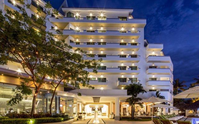 Villa Premiere Boutique Hotel - Exquisite All Inclusive