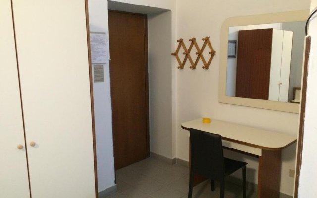 Hotel Calypso удобства в номере