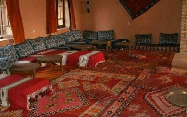 Отель Bivouac Nomade- Life Марокко, Мерзуга - отзывы, цены и фото номеров - забронировать отель Bivouac Nomade- Life онлайн помещение для мероприятий