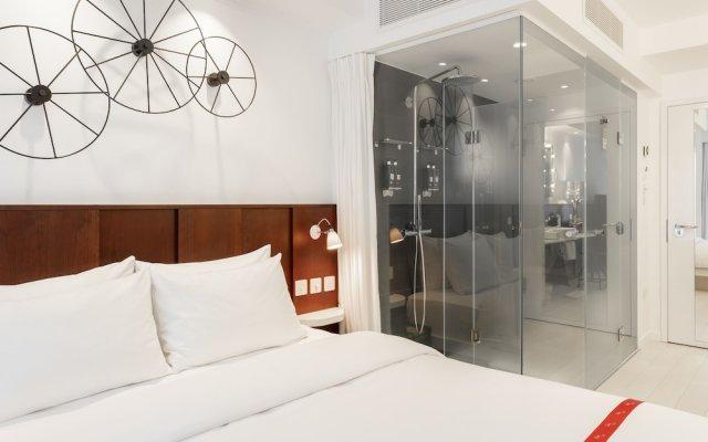 Отель Ruby Lucy Hotel London Великобритания, Лондон - отзывы, цены и фото номеров - забронировать отель Ruby Lucy Hotel London онлайн