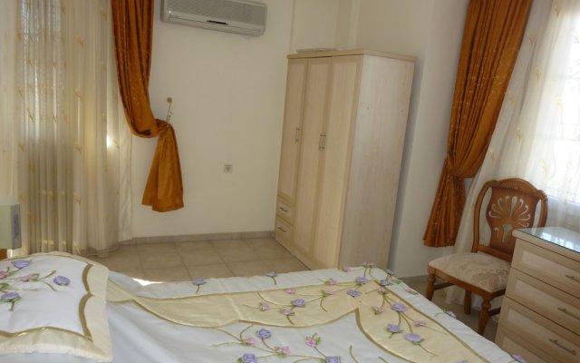 Villa Ruby Турция, Олудениз - отзывы, цены и фото номеров - забронировать отель Villa Ruby онлайн комната для гостей