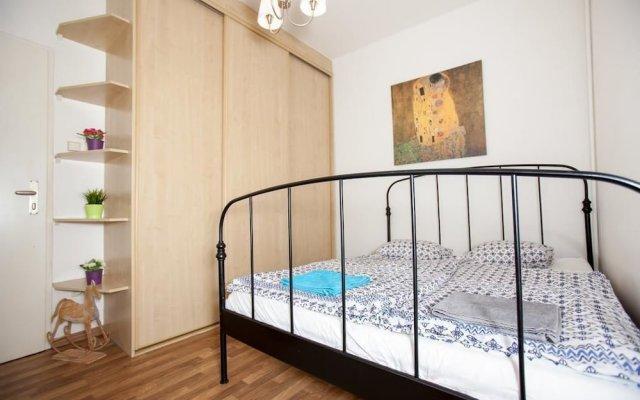 Отель Old Prague Apartment Чехия, Прага - отзывы, цены и фото номеров - забронировать отель Old Prague Apartment онлайн комната для гостей