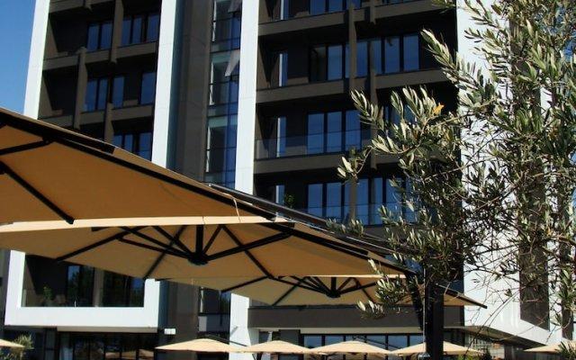 Supreme Hotel & Spa 0