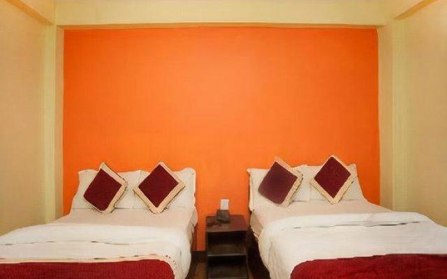 OYO 390 Hotel Kailash