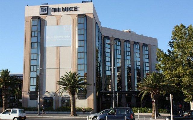 NH Nice