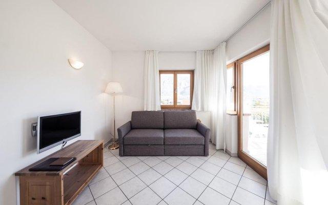 Отель Weingut Donà Аппиано-сулла-Страда-дель-Вино комната для гостей