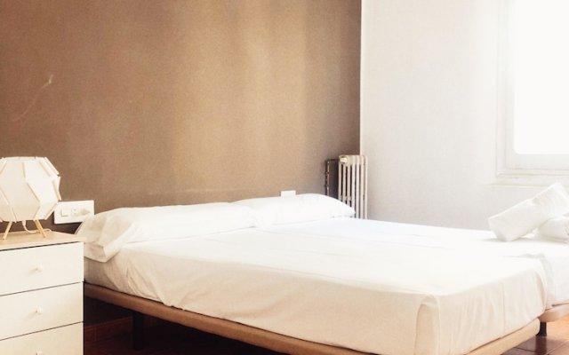 Апартаменты Kirei Apartment Alabama комната для гостей