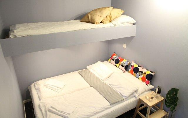 Отель Saga Caves Норвегия, Санднес - отзывы, цены и фото номеров - забронировать отель Saga Caves онлайн