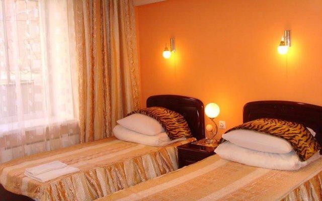 Гостиница Горница в Иркутске 4 отзыва об отеле, цены и фото номеров - забронировать гостиницу Горница онлайн Иркутск вид на фасад