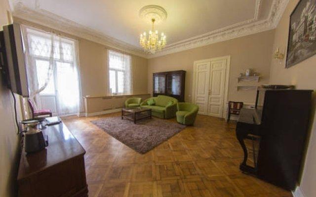 Vilnius Old Town Apartments