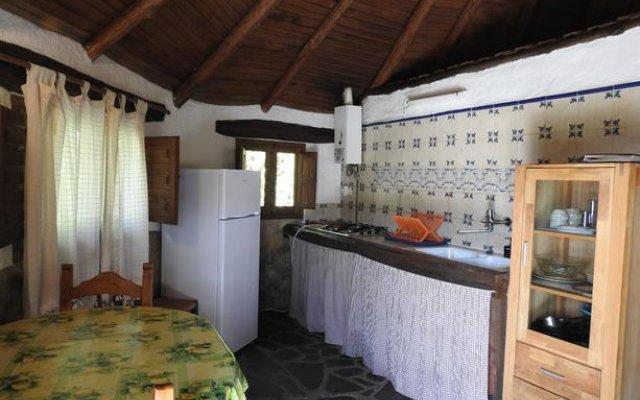 Отель Casa Rural Arbillas Испания, Поялес дель Хойо - отзывы, цены и фото номеров - забронировать отель Casa Rural Arbillas онлайн
