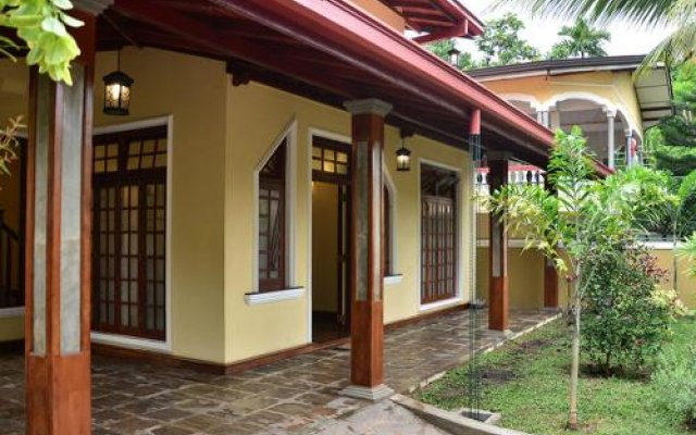 Guest house Dream Home