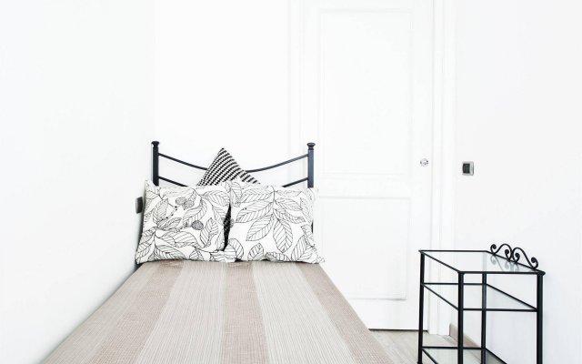 Отель Temporary House - Fashion District Италия, Милан - отзывы, цены и фото номеров - забронировать отель Temporary House - Fashion District онлайн комната для гостей