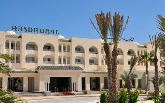 Hasdrubal Prestige Thalassa & Spa Djerba