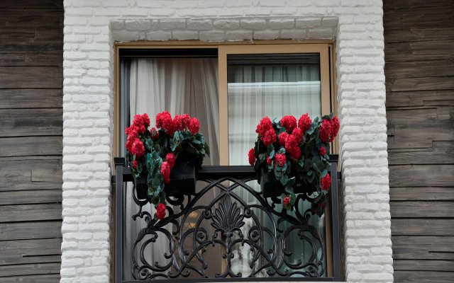 Aybar Hotel Турция, Стамбул - 11 отзывов об отеле, цены и фото номеров - забронировать отель Aybar Hotel онлайн вид на фасад