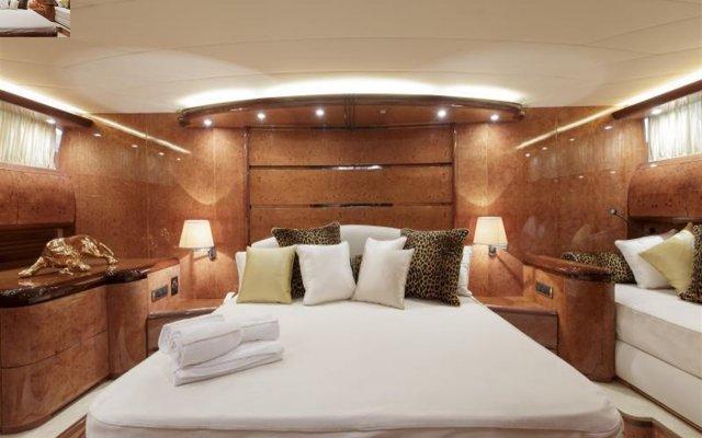 Отель Sea Jaguar Мальдивы, Северный атолл Мале - отзывы, цены и фото номеров - забронировать отель Sea Jaguar онлайн комната для гостей