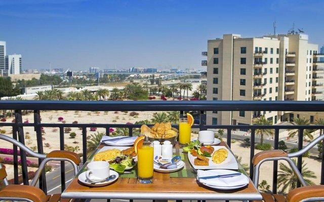 Arabian park дубай недвижимость англия вид на жительство