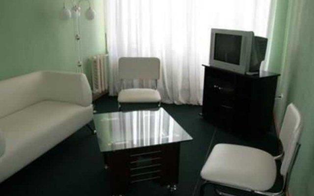 Гостиница Alterna в Новосибирске отзывы, цены и фото номеров - забронировать гостиницу Alterna онлайн Новосибирск комната для гостей