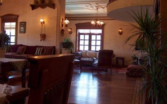Ali Pasa Konagi Турция, Аксеки - отзывы, цены и фото номеров - забронировать отель Ali Pasa Konagi онлайн интерьер отеля