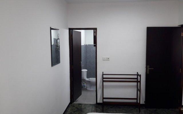 Отель Cheriton Residencies Шри-Ланка, Коломбо - отзывы, цены и фото номеров - забронировать отель Cheriton Residencies онлайн комната для гостей