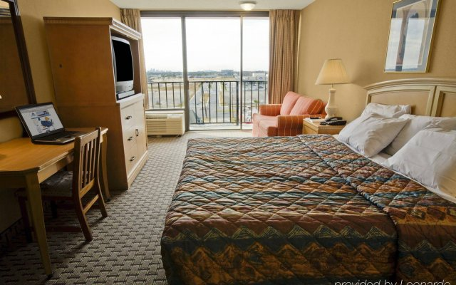 Country Inn & Suites by Radisson, New Orleans I-10 East, LA 1
