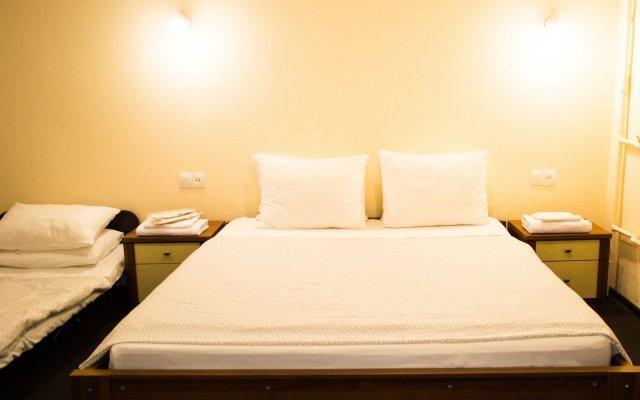 Гостиница South West в Москве отзывы, цены и фото номеров - забронировать гостиницу South West онлайн Москва комната для гостей