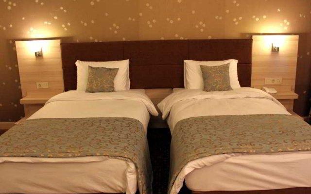 Parlak Resort Hotel Турция, Искендерун - отзывы, цены и фото номеров - забронировать отель Parlak Resort Hotel онлайн комната для гостей