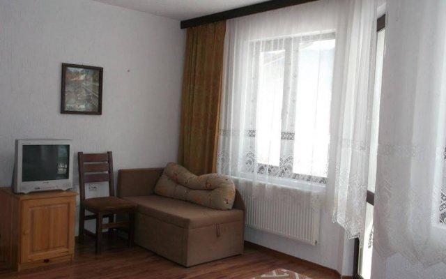Отель Family Hotel Smolena Болгария, Чепеларе - отзывы, цены и фото номеров - забронировать отель Family Hotel Smolena онлайн комната для гостей