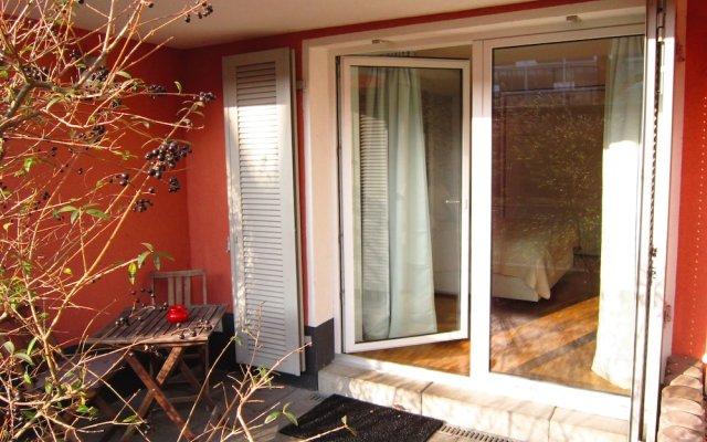 Appartement 181 Köln