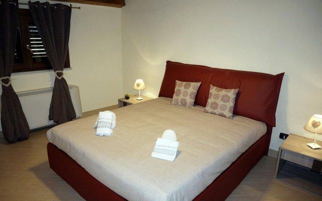 Отель Suite dell'Abbadia Италия, Палермо - отзывы, цены и фото номеров - забронировать отель Suite dell'Abbadia онлайн вид на фасад