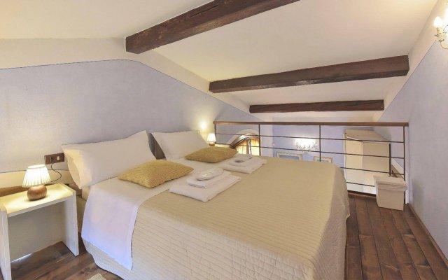 Отель Sani Tourist House Италия, Флоренция - отзывы, цены и фото номеров - забронировать отель Sani Tourist House онлайн детские мероприятия
