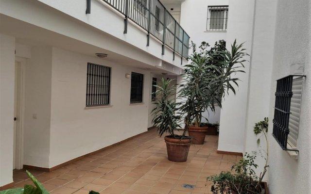 Отель Apartamento Zen Costa del Sol Испания, Торремолинос - отзывы, цены и фото номеров - забронировать отель Apartamento Zen Costa del Sol онлайн