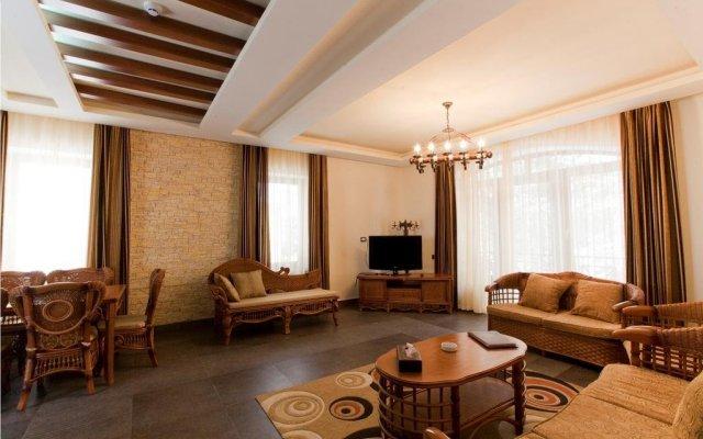 Отель Дилижан Ресорт Армения, Дилижан - отзывы, цены и фото номеров - забронировать отель Дилижан Ресорт онлайн комната для гостей