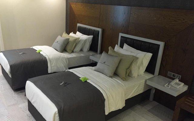 Maison Vourla Hotel Турция, Урла - отзывы, цены и фото номеров - забронировать отель Maison Vourla Hotel онлайн комната для гостей