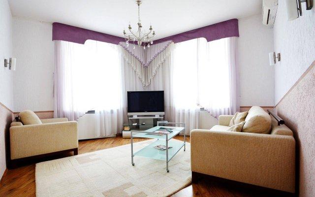 Гостиница Апартон Беларусь, Минск - - забронировать гостиницу Апартон, цены и фото номеров комната для гостей