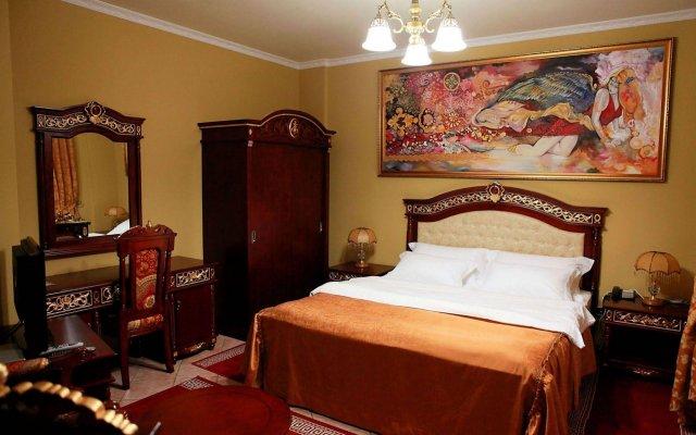 Dinasty Hotel 2