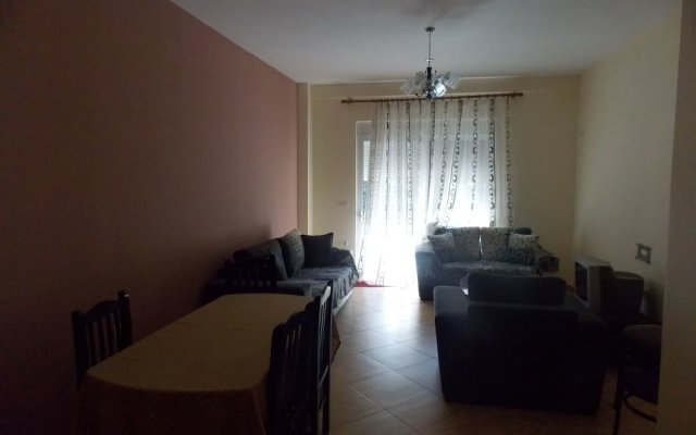 Bledi Apartments 0