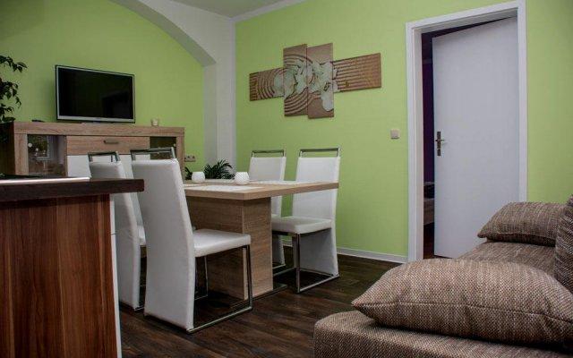 Отель Stirl Германия, Дрезден - отзывы, цены и фото номеров - забронировать отель Stirl онлайн