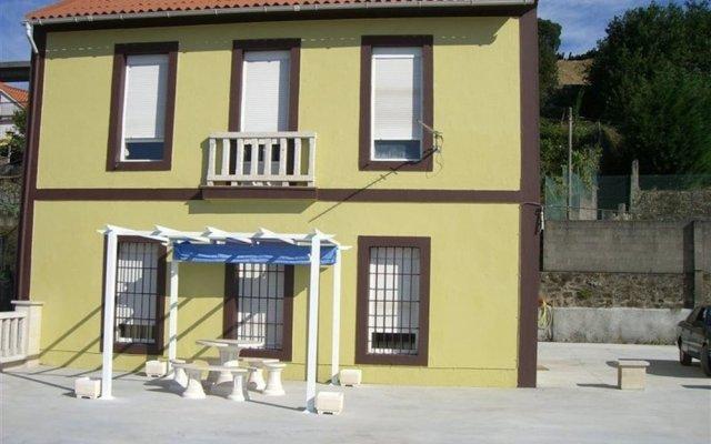 Pontevedra 100119 2 Bedroom Apartment By Mo Rentals