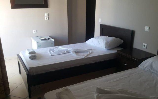 Beva Hotel 0