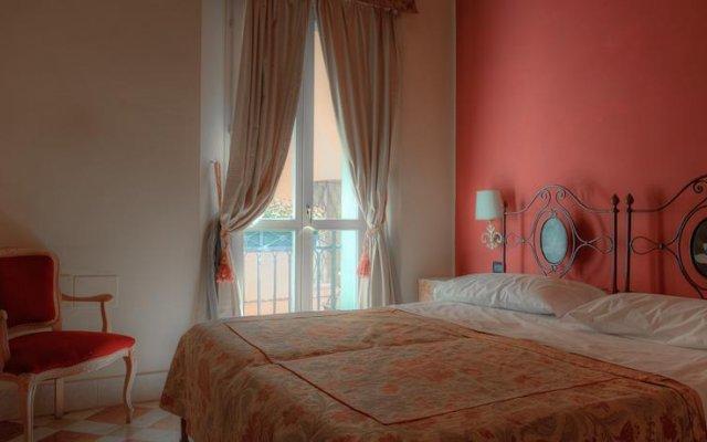 Отель Albergo delle Drapperie Италия, Болонья - отзывы, цены и фото номеров - забронировать отель Albergo delle Drapperie онлайн вид на фасад