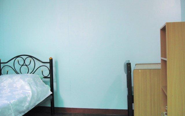 Отель Bluefin Guesthouse Таиланд, Бангкок - отзывы, цены и фото номеров - забронировать отель Bluefin Guesthouse онлайн
