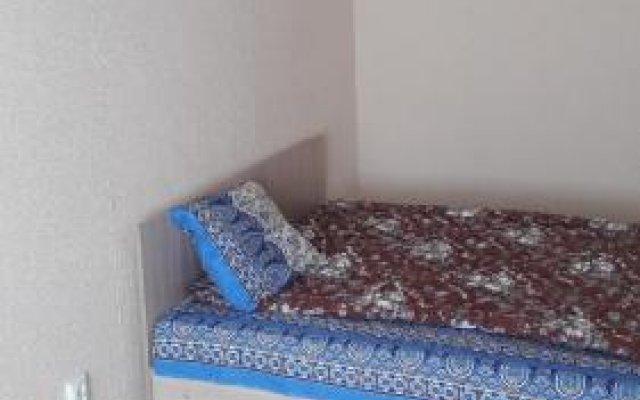 Гостиница Hostel Klyuch в Саранске 1 отзыв об отеле, цены и фото номеров - забронировать гостиницу Hostel Klyuch онлайн Саранск комната для гостей